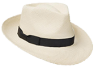 PanamaHats.co.za